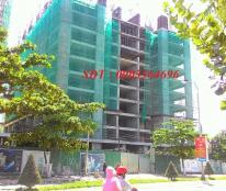 Cơ hội vàng cho các nhà đầu tư và gia đình muốn an cư – LH 0903564696 mua ngay căn hộ Mường Thanh