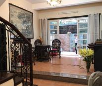 Bán nhà phân lô 100m2 x 5 tầng khu đô thị Trung Yên, phường Yên Hòa, quận Cầu Giấy, nhà đẹp.