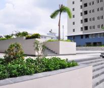 Cho thuê căn hộ KCN Tân Bình giá 6,5tr/tháng. DT: 92m2-2PN-2WC LH: 0909124939