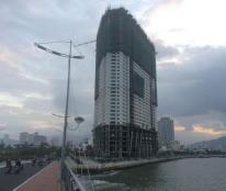 Bán các căn hộ chênh cực rẻ còn sót lại  tại Mường Thanh 04 cho khách hàng – HotLine 0903564696