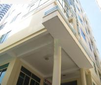 Văn phòng đẹp cho thuê trên đường Đông Du gần công trường Mê Linh Q.1, Dt 160m2 , giá 60 triệu/th
