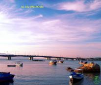 Bán nhà đường Củ Chi mặt tiền đường chính cách biển chỉ 100m – LH Yên 0903564696
