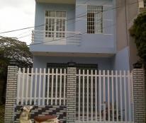 Hot! Bán rẻ nhà hẻm 8m Lý Thường Kiệt, P9, Tân Bình, 5.5X15m, 1 lầu