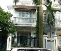 Diamond Land chuyên cho thuê nhà,đất,căn hộ quận Ngũ Hành Sơn,Sơn Trà Đà Nẵng