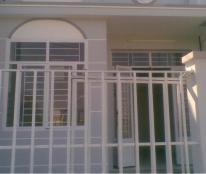 Bán nhà hẻm 5m Thích Minh Nguyệt, P2, Tân Bình 5.2X18m, cấp 4