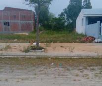 Bán đất nền dự án tại Dự án Khu đô thị An Phú Quý, Điện Bàn, Quảng Nam diện tích 72m2 giá 191 Triệu