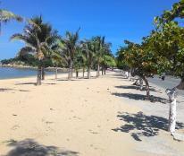 Chênh chỉ 50 triệu tại Mường Thanh Viễn Triều Nha Trang –  ngay mặt tiền đường biển