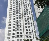 Cho thuê CHCC Hoàng Anh Thanh Bình, Quận 7, 2 Phòng