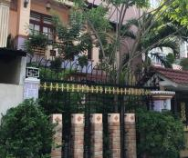 Chính chủ bán gấp biệt thự 177 đường Nguyễn Đình Chiểu, Phuong 6, quan3 gia 260 ty