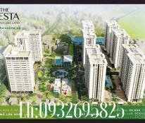 Chủ đầu tư Hải Phát chính thức mở bán căn hộ tại tòa V3 dự án The Vesta LH:0932695825