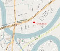 Bán căn hộ chung cư tại đường Phạm Văn Đồng, Thủ Đức, diện tích 67m2 giá 1.9 Tỷ