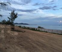 Bán đất nền dự án ngay trung tâm TP Phan Thiết kề bãi biển Đồi Dương. LH: 0909803119
