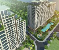 Bán căn hộ chung cư tại Dự án Opal Riverside, Thủ Đức, Hồ Chí Minh diện tích 65m2 giá 1.4 Tỷ