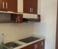 Tặng 5 chỉ vàng SJC khi mua căn hộ 490tr chung cư Xuân Đỉnh