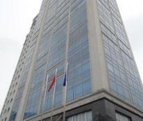 Cho thuê chung cư C'land Xã Đàn 90m xách vali ở ngay giá thuê 15 triệu