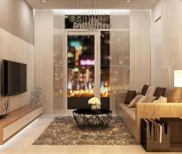 Bán căn hộ ngay cầu Bình Triệu, trả góp không lãi suất, giá chỉ từ 1,19 tỷ