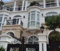 Bán đất MT City Land Phan Văn Trị, Phường 5, Gò Vấp: 4 x 20, giá:7.3 tỷ