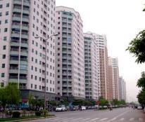 Cho thuê chung cư CT2 Trung Văn Vinaconex 3 Đỗ Đức Dục105m  giá thuê 8 triệu