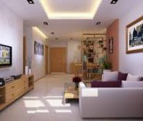 Bán căn hộ ngay gần 4S Riverside Bình Triệu, giá chỉ từ 1.19 tỷ/căn, view sông thoáng mát.