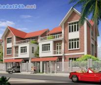 Chính chủ bán biệt thự Phùng Khoang, Văn Phòng Quốc Hội dt:110m2 giá rẻ, vị trí đẹp