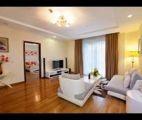 Cần cho thuê căn hộ Căn hộ Carillon, Tân Bình, DT: 70m2, 2pn