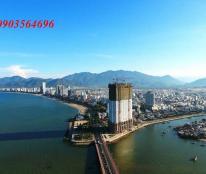 Cần bán cắt lỗ căn hộ tại Mường Thanh 04 ngay giếng trời – giá rẻ còn căn duy nhất – Lh 0903564696