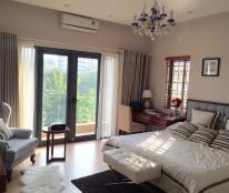 cho thuê chung cư D5A trần thái tông , cầu giấy , full nội thất