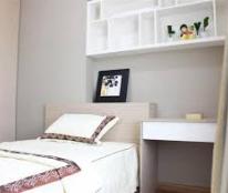Bán căn hộ chung cư quận 7 , liền kề Phú Mỹ Hưng, giá 1.6 tỷ, lầu 10