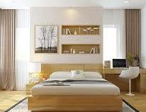 Căn hộ chung cư Quận 7, ngay siêu dự án MŨI ĐÈN ĐỎ - tiện ích hoàn hảo
