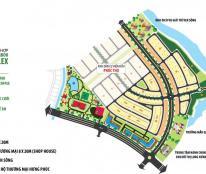 Bán đất nền KĐT Long Hưng Biên Hòa Đồng Nai sổ đỏ liền tay đầu tư sinh lời ngay LH 0938673273