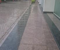 Chuyển nhượng căn shop kinh doanh tại chung cư PHÚ HOÀNG ANH,DT 150m2,giá tốt.