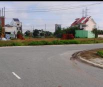 Bán đất thổ cư mặt tiền Nguyễn Xí,quận Bình Thạnh 920 m2 , sổ đỏ , 36.5 tỷ