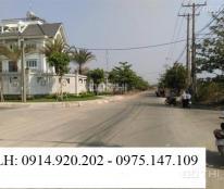 Chính chủ cần bán nhanh lô nhà phố B2-68 dự án Bách Khoa, vị trí đẹp giá 15,5tr/m2