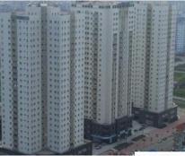 Cho thuê chung cư Vimeco II  Nguyễn Chánh sau Big C 150m nội thất đẹp xịn 14 triệu/tháng