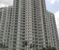 Bán biệt thự 10x20m,nhà mới xây1 năm,hiện đại và đẹp,cần bán gấp 21 tỷ_0903018683
