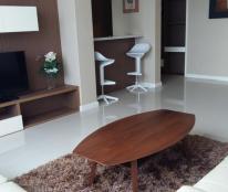 Chuyên cho thuê căn hộ cao cấp Sunrise City, DT đa dạng: 56 - 162m2, giá tốt nhất thị trường