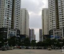 Cho thuê chung cư 15 17 Ngọc Khánh 140m đủ đồ chỉ xách vali vao ở 17 triệu/tháng