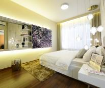 Cần cho thuê căn hộ căn hộ Carillon Tân Bình, DT: 70m2, 2pn