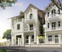 Bán biệt thự Phùng Khoang, Văn Phòng Quốc Hội căn góc 180m2 cực đẹp giá rẻ