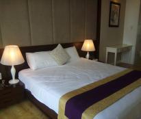 Bán căn hộ nghỉ dưỡng view biển hai phòng ngủ đẳng cấp năm sao. LH: 0909803119