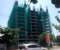 Cơ hội vàng cho các nhà đầu tư và gia đình muốn an cư – LH 0903564696 Mường Thanh Nha Trang