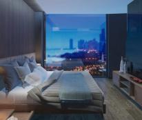 Sắp mở bán dự án căn hộ PANORAMA cơ hội đầu tư vàng có 1 không 2 tại Nha Trang– LH 0903564696