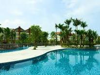 Bán chung cư Làng Việt Kiều thanh toán 30% nhận nhà ở luôn, ck 15%