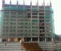 """""""Mường Thanh Viễn Triều """" cơ hội đầu tư và sở hữu căn hộ có 1 không 2 tại Nha Trang – LH 0903564696"""