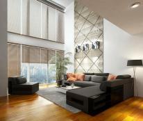 Bán căn hộ chung cư tại Dự án Platinum Residences, Ba Đình, Hà Nội diện tích 225m2