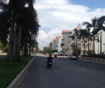 Cho thuê nhà nguyên căn mặt tiền Nguyễn Thị Thập HimLam Q7, 5x20m, giá 3000$.
