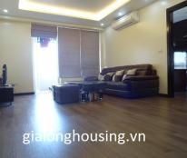 Cho thuê căn hộ cao cấp N07B1, Dịch Vọng