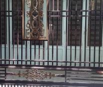 Cần bán nhà kiệt Ông Ích Khiêm – Hải Châu – Đà Nẵng