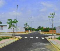 Đất thổ cư sổ riêng Đường Đình Phong Phú. P. Tăng Nhơn Phú B