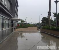 SUNRICE CITY cho thuê các lô thương mại, Nguyễn Hữu Thọ, Q.7